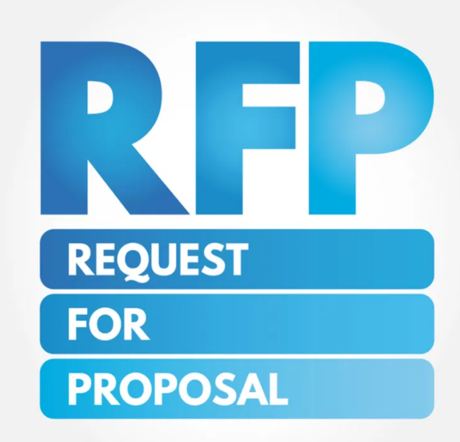 Mechanical RFP